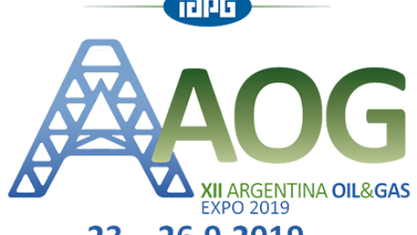 Argentina Oil and Gas Expo